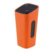 sonoro audio - GoNewYork Bluetooth Radio