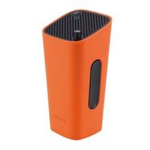 sonoro audio - sonoro audio GoNewYork Bluetooth Radio