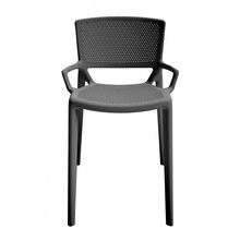 Infiniti - Fiorellina Chair perforated