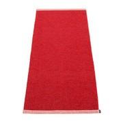 pappelina - Mono Teppich/Läufer 60x150cm