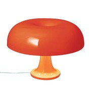 Artemide - Nessino - Lampe de table