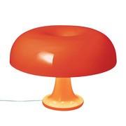 Artemide - Nessino Tischleuchte