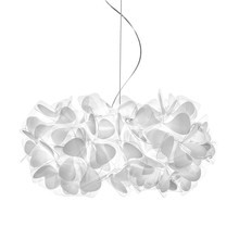 Slamp - Clizia Mama Non Mama Suspension Lamp