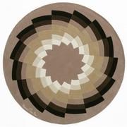 designercarpets - Diamand 1 Teppich