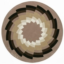 designercarpets - Diamand 1 Carpet