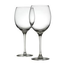 Alessi - Mami XL Weißweingläser-Set