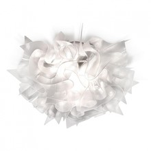 Slamp - Veli Prisma Wall/Ceiling Lamp