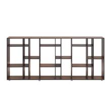 Zeitraum - Code 2 Shelf