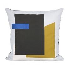 ferm LIVING - Fragment Cushion