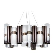 Slamp - La Lollo L LED - Pendellamp