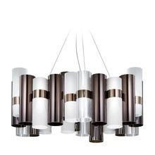 Slamp - La Lollo L LED Pendelleuchte