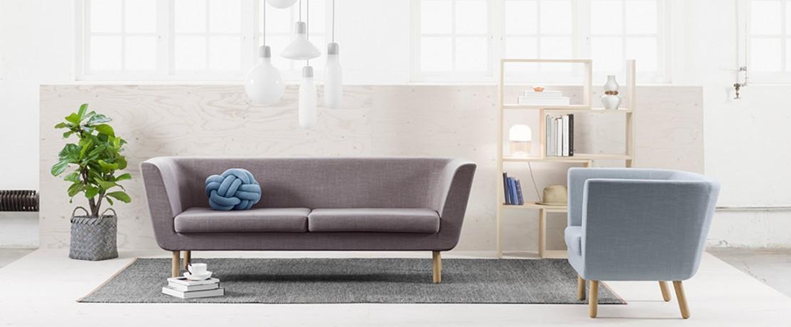 Hersteller Designhouse Stockholm 3