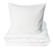 Linum - Yasmin Bed Linen