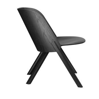 e15 - e15 EC05 That Lounge Sessel