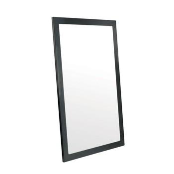 - Big Frame Spiegel -