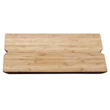 Rosendahl Design Group - Grand Cru Cutting Board