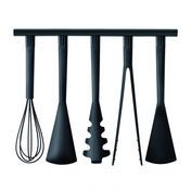 RIG-TIG: Brands - RIG-TIG - RIG-TIG Kitchen utensils