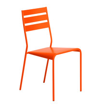 Fermob - Facto Garden Chair