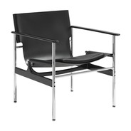 Knoll International - Pollock Armlehnstuhl