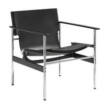 Knoll International - Pollock - Fauteuil