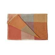 Muuto - Loom throw - Katoen deken