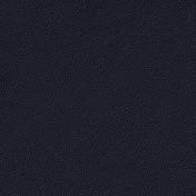 freistil Rolf Benz - freistil 141 3-Sitzer Sofa   Ausstellungsstück - schwarz/Gestell glanzchrom/Leder 8006/gebraucht/194x88x78cm/Sitztiefe 59cm/Einzelstück - nur einmal verfügbar!