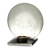 Catellani & Smith - Luna Candle Holder