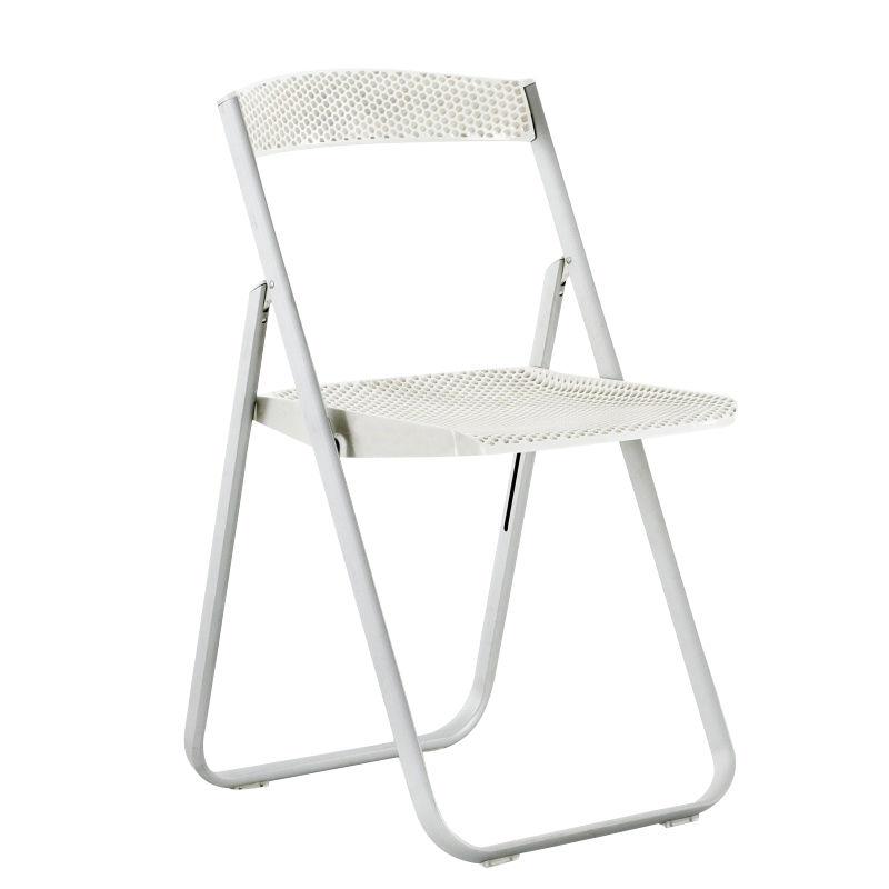 Honeycomb Folding Chair | Kartell | AmbienteDirect.com