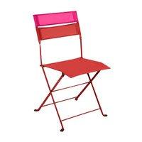 Fermob - Latitude Folding Chair