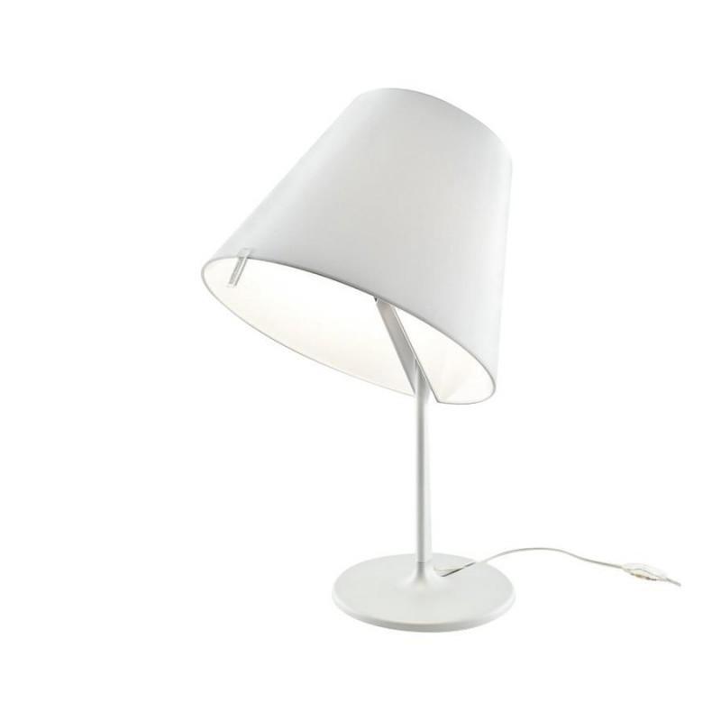 Melampo Lampe Lampe Melampo De Lampe Chevet De Notte Notte Chevet Melampo Notte bfY76gy