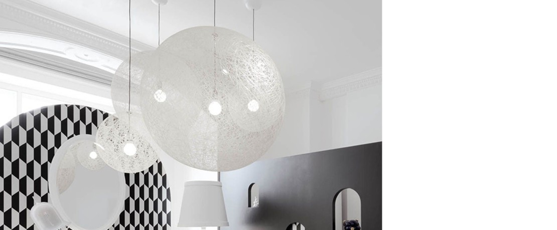 Buy Moooi Lighting Online