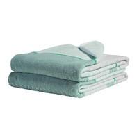HAY - HAY Towel