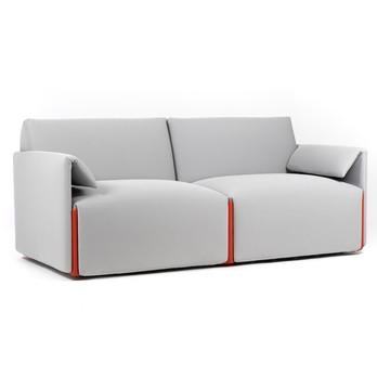 Magis - Costume Sofa 2-Sitzer 177x86x76cm