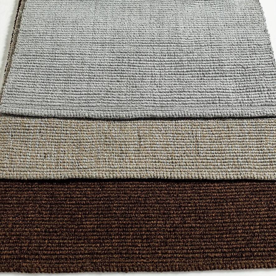g t design o sole mio outdoor teppich 200x300 ambientedirect. Black Bedroom Furniture Sets. Home Design Ideas