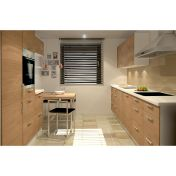 KitchenForm: Brands - KitchenForm - Profi Fitted Kitchen