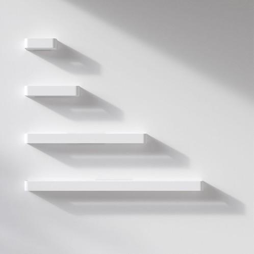 Rotaliana - Frame W4 LED Wandleuchte