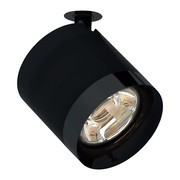 Tobias Grau - Set Focus LED Leuchtkörper