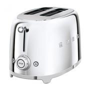 Smeg - TSF01 2 sneden toaster