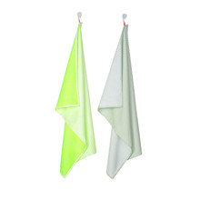 HAY - S&B Dot Tea Towels Set
