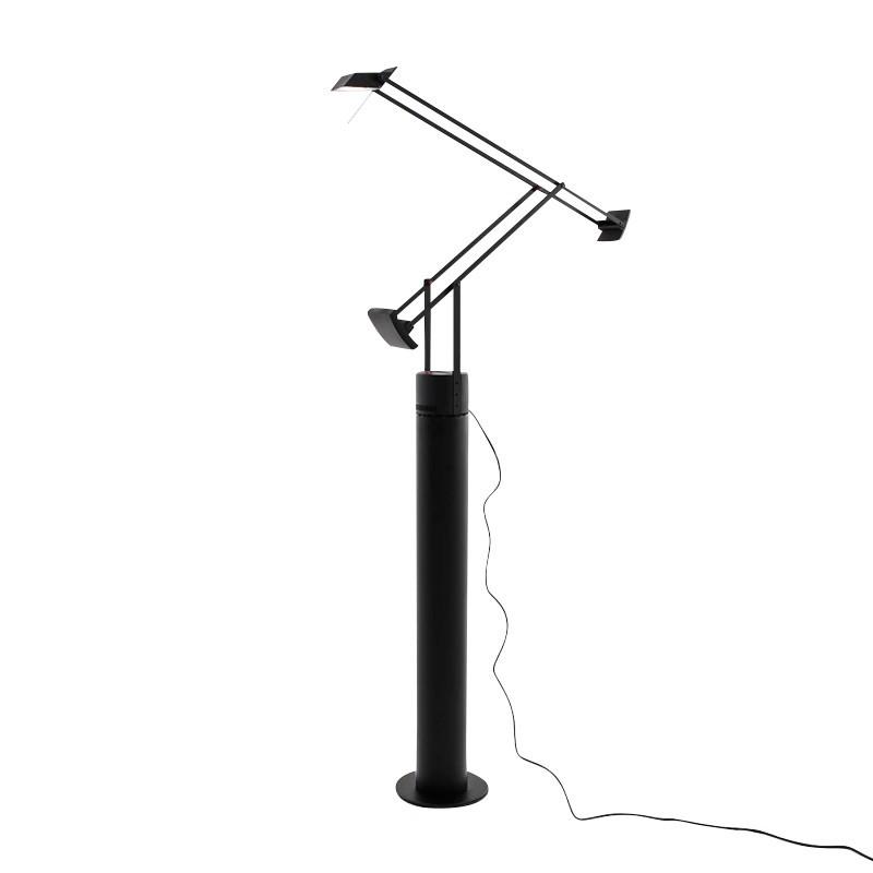Artemide Tizio Terra 35 Floor Lamp Ambientedirect