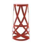 Cappellini - Ribbon - Tabouret de bar