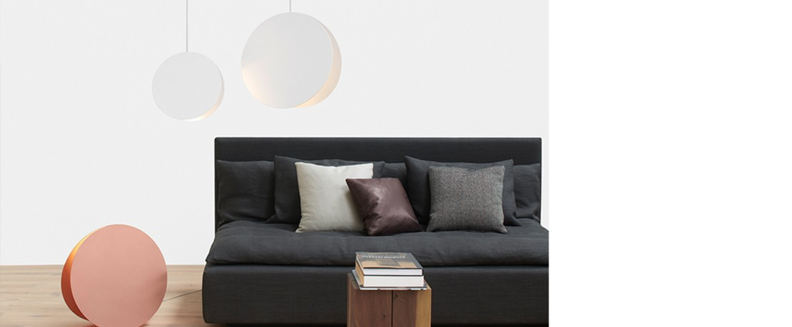 buy e15 furniture lighting online ambientedirect rh ambientedirect com