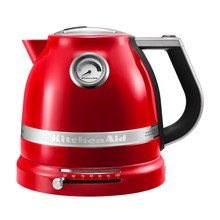KitchenAid - KitchenAid Artisan 5KEK1522E Kettle