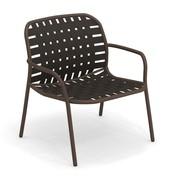emu - Yard Lounge Garden Armchair