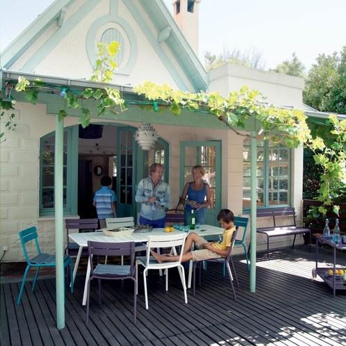 Fermob - Luxembourg Gartentisch