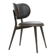Mater - Chaise The Dining Chair