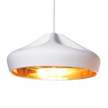 Marset - Pleat Box 36 LED Suspension Lamp