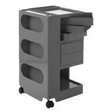 B-Line - Boby 35 Container