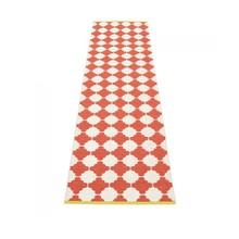 pappelina - Marre Plastic Rug 70x375cm