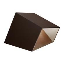 Vibia - Lampadaire d'extérieur LED Break 4108